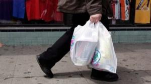 plastic-bag-852-02728386